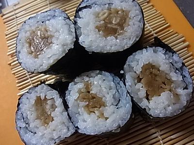 shukusho-RIMG1744.jpg