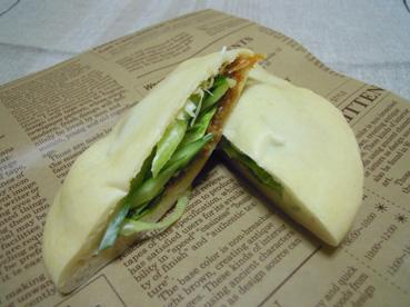 ペシェピタパン