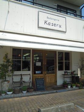KASERU1.jpg