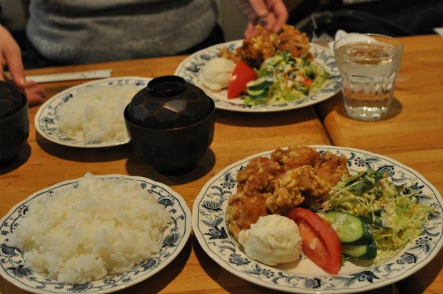 京都・花灯路とチョコ灯路 012
