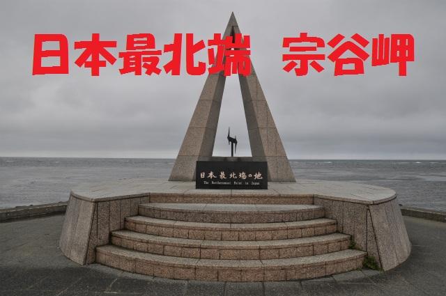 チョコとの男二人旅 北海道編3日目 175