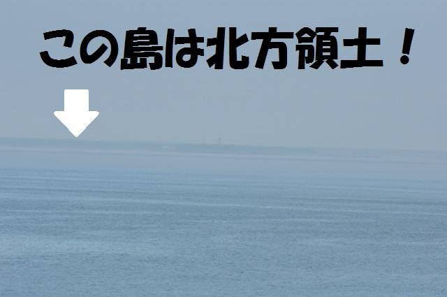 チョコとの男二人旅 北海道編5日目 147