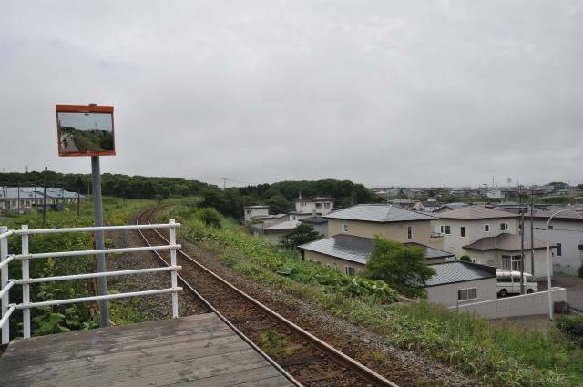 チョコとの男二人旅 北海道編5日目 102