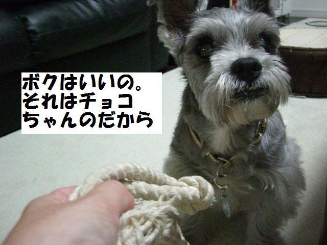 2012,09,12 002