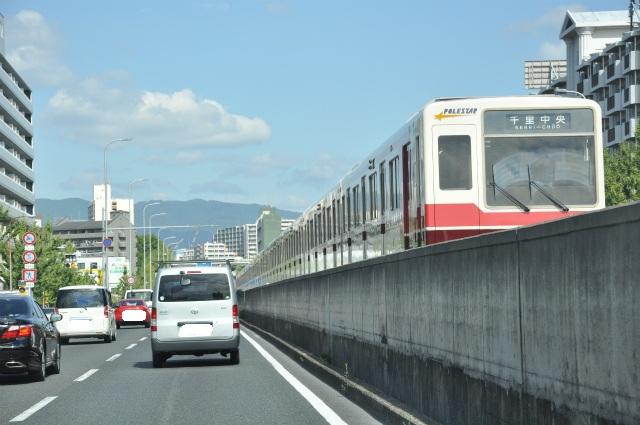 2012,10,13 ボンちゃんと滋賀県 004