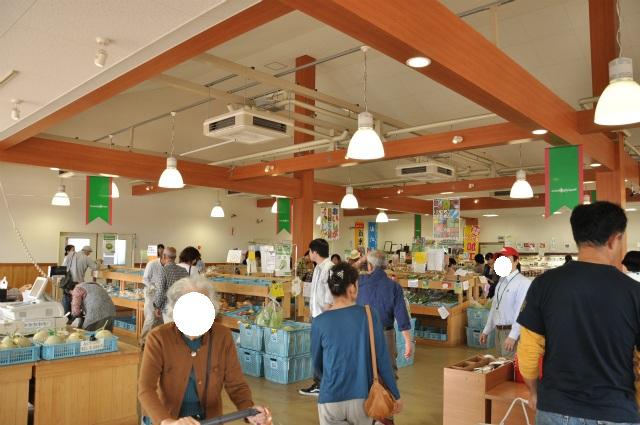 2012,10,13 ボンちゃんと滋賀県 060