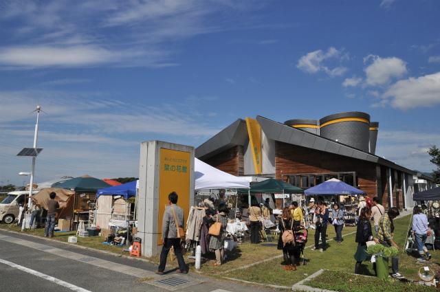 2012,10,13 ボンちゃんと滋賀県 059