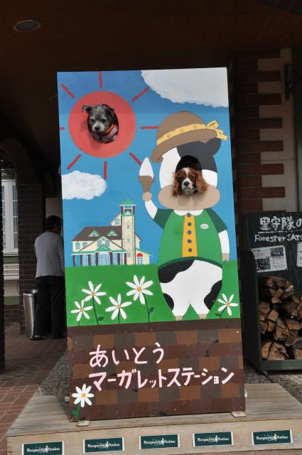2012,10,13 ボンちゃんと滋賀県 068