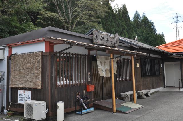 2012,10,13 ボンちゃんと滋賀県 076