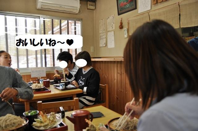 2012,10,13 ボンちゃんと滋賀県 083