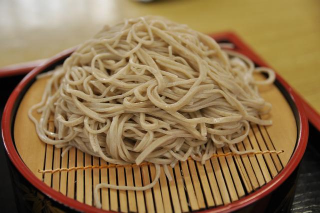 2012,10,13 ボンちゃんと滋賀県 079