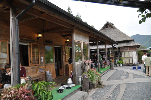 2012,10,13 ボンちゃんと滋賀県 103