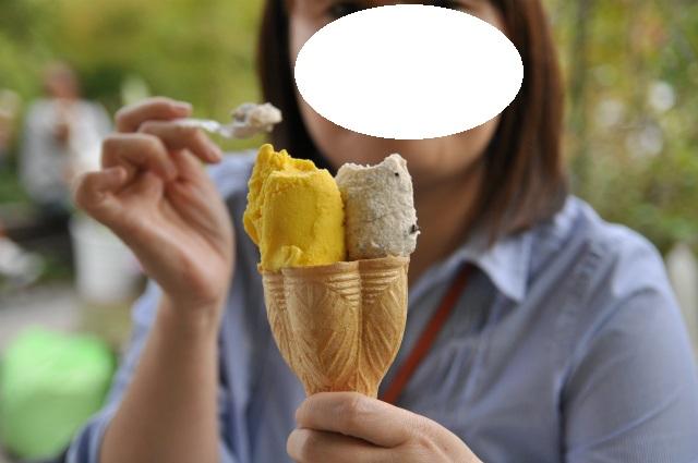 2012,10,13 ボンちゃんと滋賀県 090