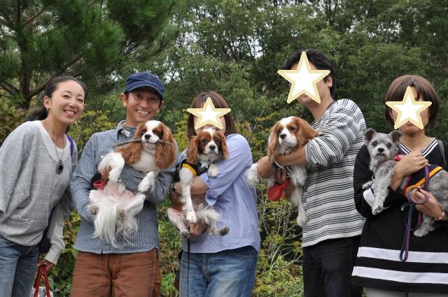 2012,10,13 ボンちゃんと滋賀県 151
