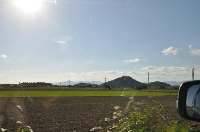 2012,10,20若狭車中泊 012