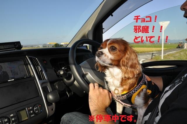 2012,10,20若狭車中泊 015