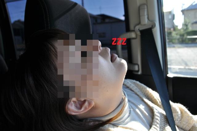 2012,10,20若狭車中泊 011