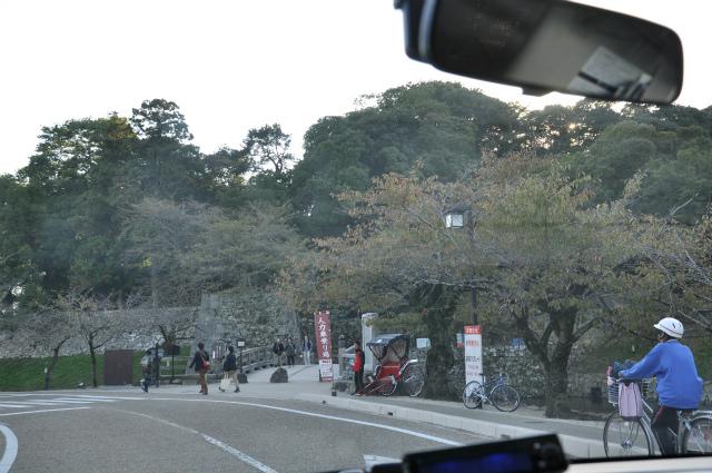 2012,10,20若狭車中泊 022