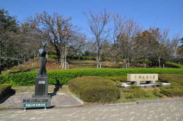 2012,10,20若狭車中泊 211