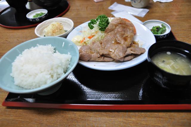 2012秋の信州 もみじ・星まつりの旅 006
