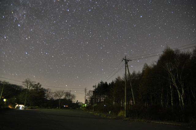 2012秋の信州 もみじ・星まつりの旅 026