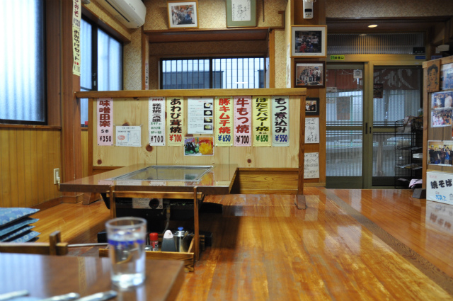 2012秋の信州 もみじ・星まつりの旅 209