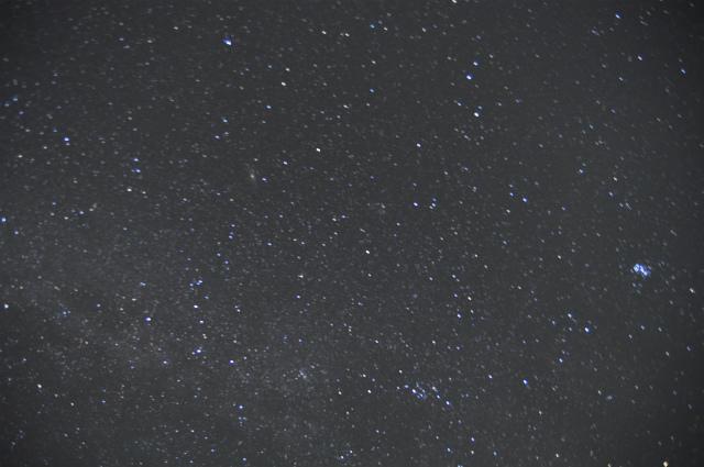 2012秋の信州 もみじ・星まつりの旅 022
