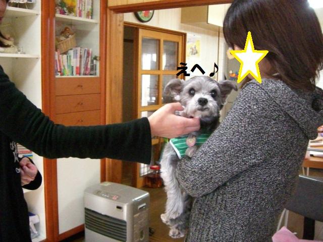 2012秋の信州 もみじ・星まつりの旅 114