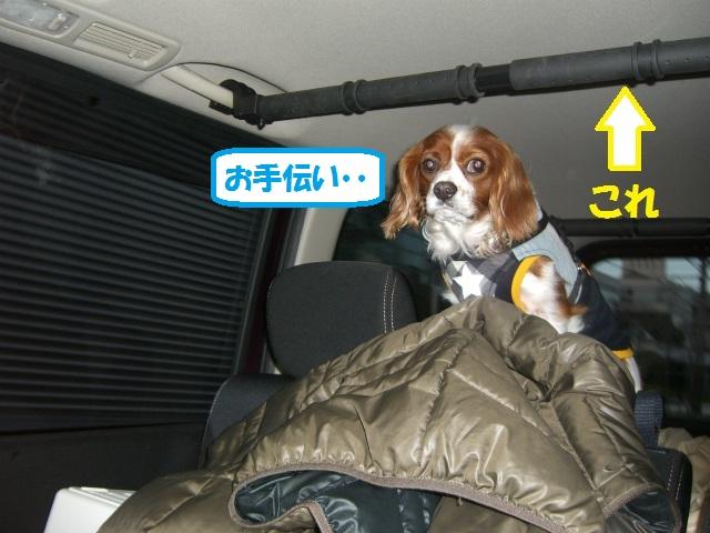 車中泊・相生編 229