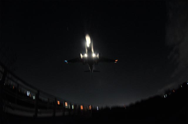 2013,01,15伊丹空港 037