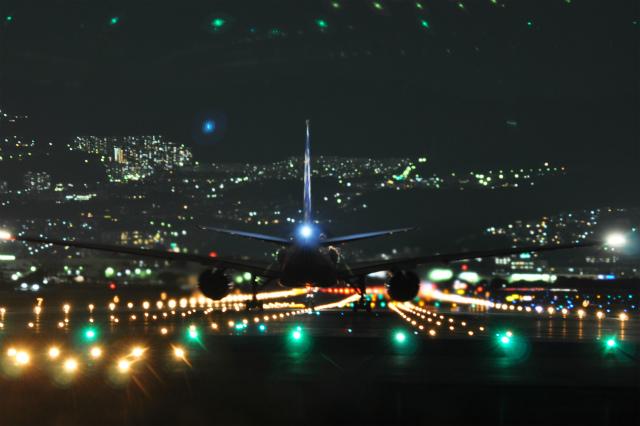 2013,01,15伊丹空港 041