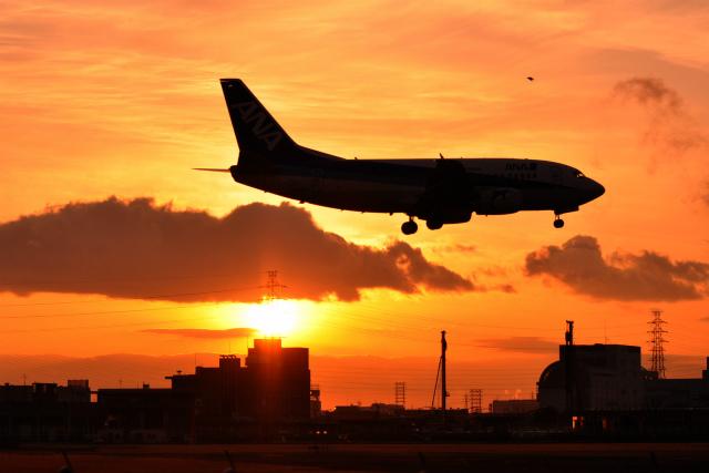 2013,01,15伊丹空港 078