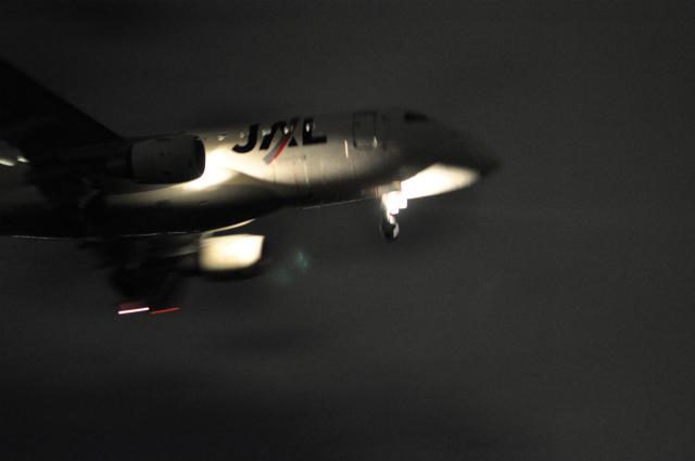2013,01,15伊丹空港 055