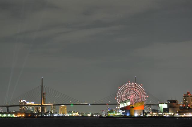 2013,01,19 105