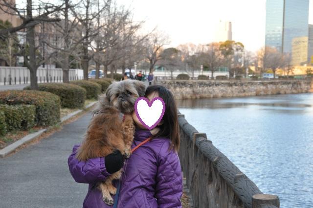 2013,02,16 大阪城公園 101