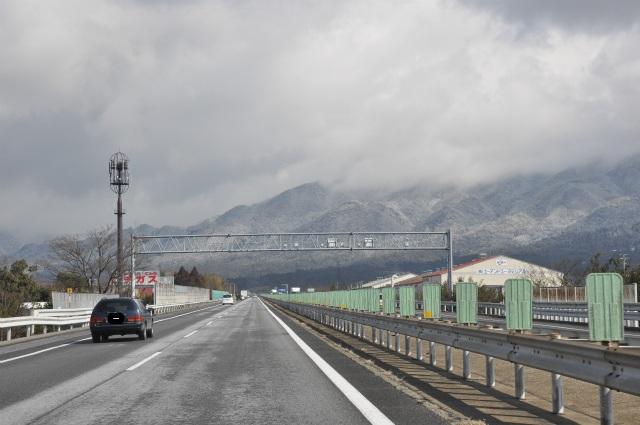 2013,02,23奥琵琶湖・敦賀 026