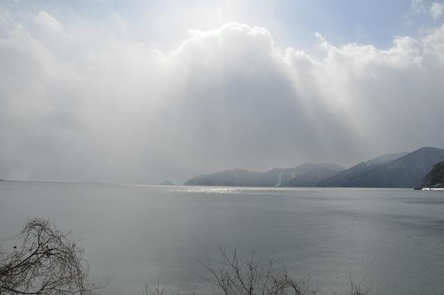 2013,02,23奥琵琶湖・敦賀 039