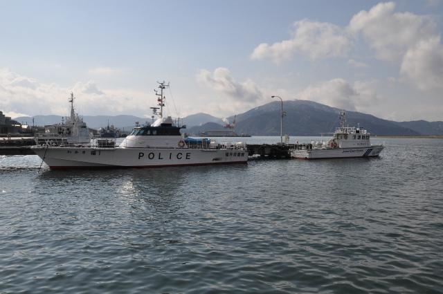 2013,02,23奥琵琶湖・敦賀 073