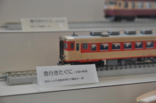 2013,02,23奥琵琶湖・敦賀 078