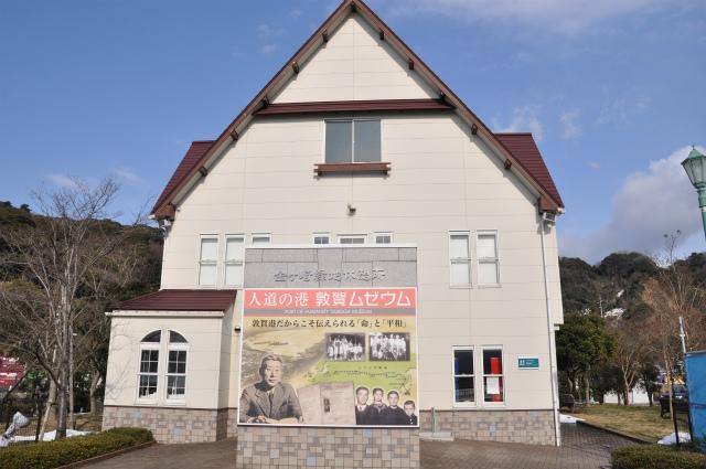 2013,02,23奥琵琶湖・敦賀 094