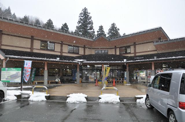 2013,02,23奥琵琶湖・敦賀 114