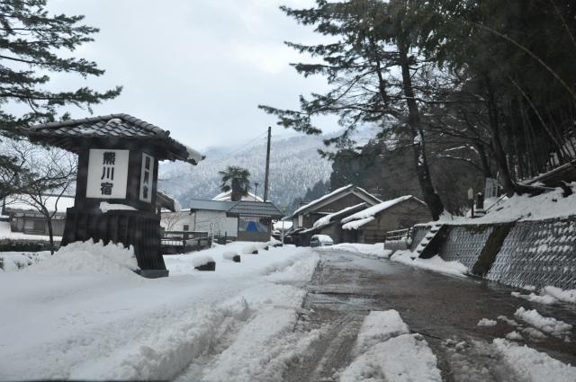 2013,02,23奥琵琶湖・敦賀 140