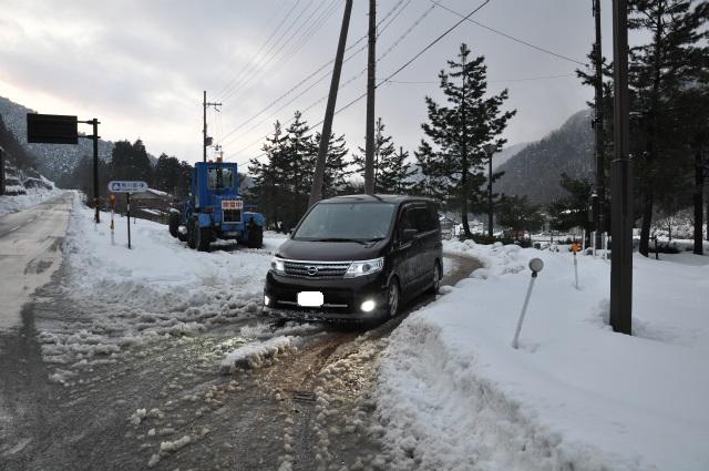 2013,02,23奥琵琶湖・敦賀 149