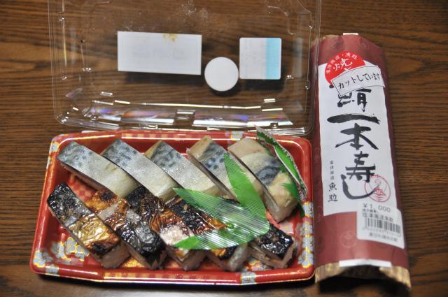 2013,02,23奥琵琶湖・敦賀 183