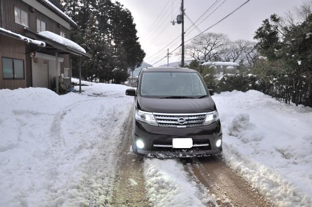 2013,02,23奥琵琶湖・敦賀 153