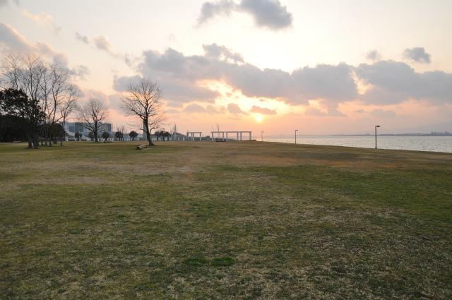 2013,03,02 初グルーミング・初散歩 123