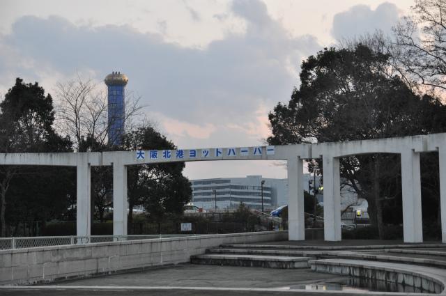 2013,03,02 初グルーミング・初散歩 162