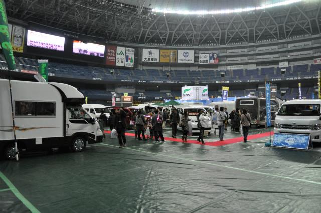 2013,03,16 大阪キャンピングカー 002