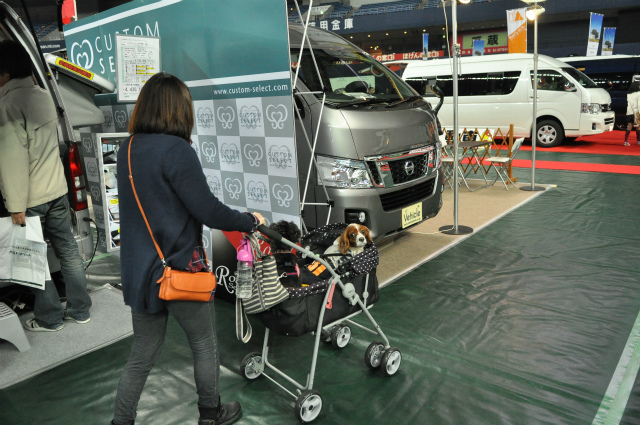 2013,03,16 大阪キャンピングカー 018