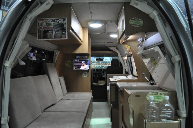 2013,03,16 大阪キャンピングカー 041